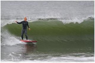kawasima_Surfing.JPG