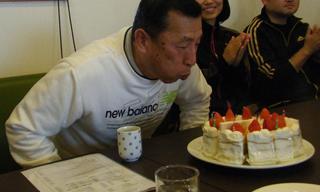 事務長ケーキ.JPG